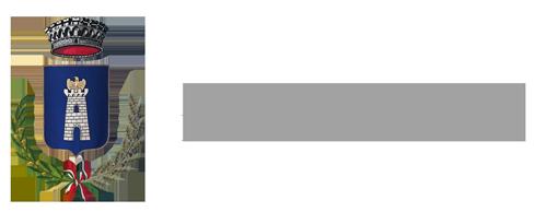 logo-rocca-sinibalda